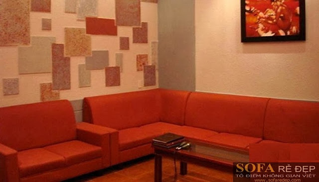 Sofa karaoke k012
