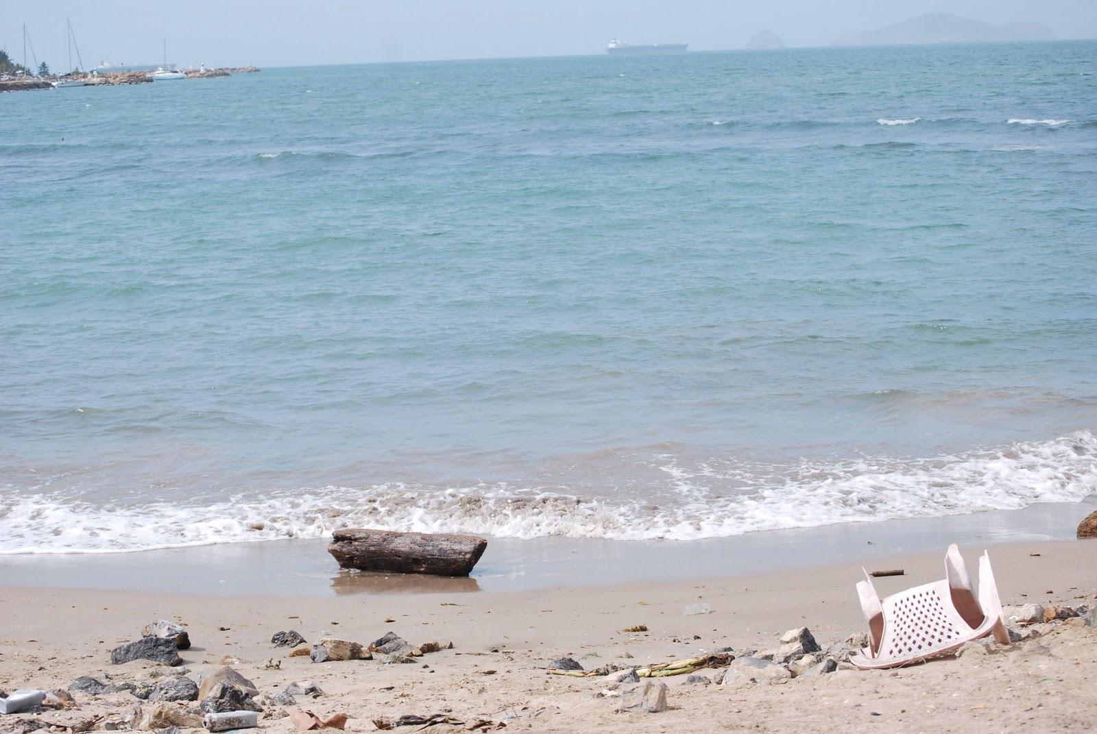 Lecheriaenvivo playa cangrejo atractivo tur stico for Sillas para maquillar