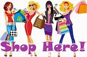 Shop @ DGB