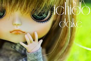 Ichido dake