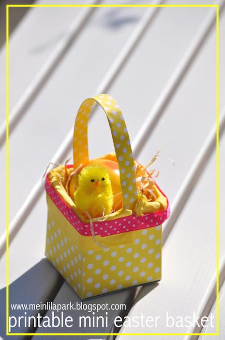 http://2.bp.blogspot.com/-EZPq1NBvXJI/Uyr5NBkolCI/AAAAAAAAc3U/upQ-4Dnpqrs/s1600/DIY_basket_pic.jpg