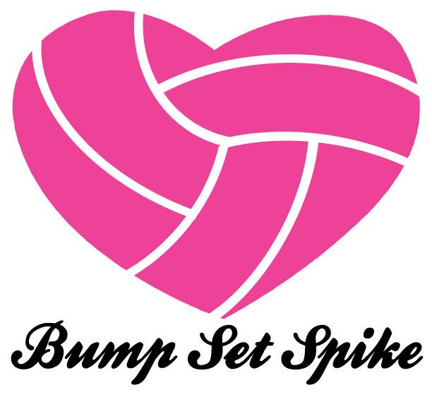 volleyball setting clipart - photo #48