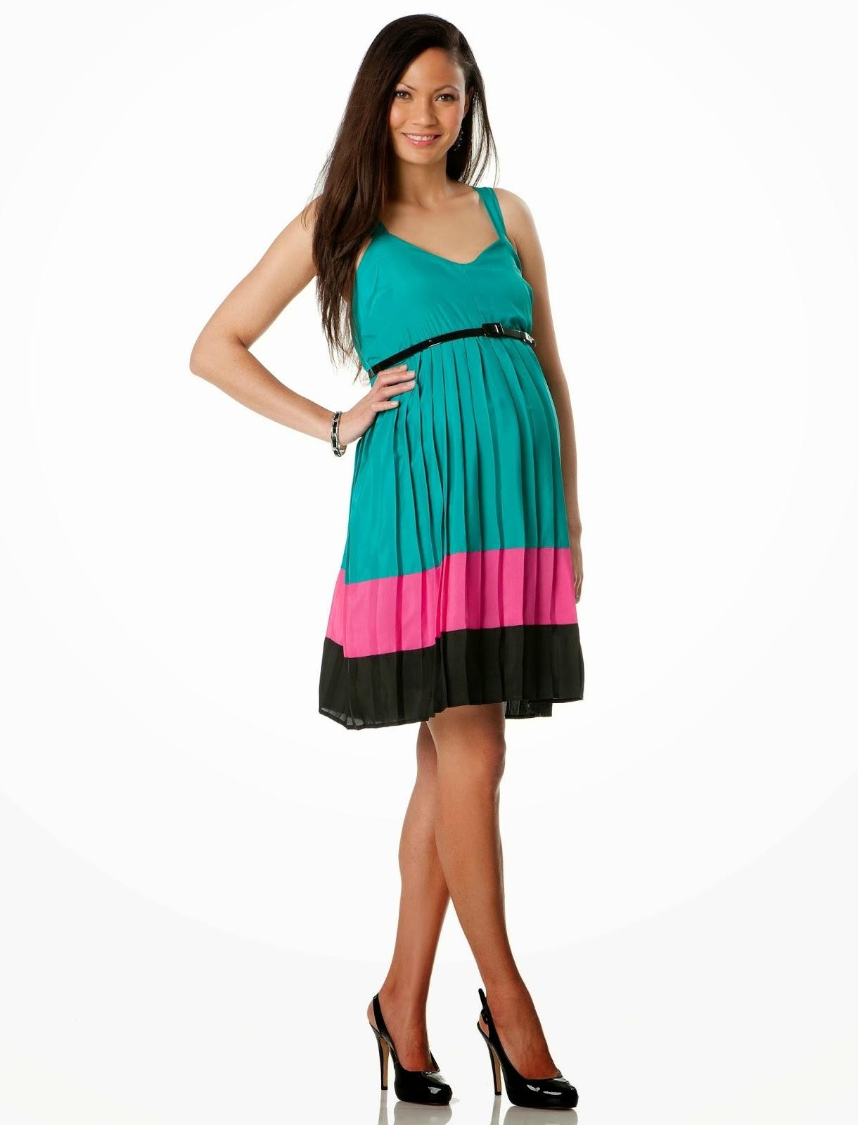 imagenes de ropa moderna de mujer - imagenes de ropa | Saldos moda mujer prendas de vestir, calzado, lencería