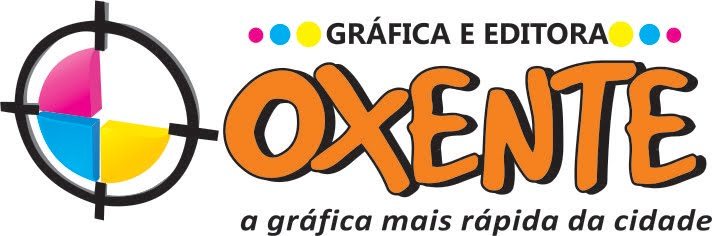 Gráfica Oxente