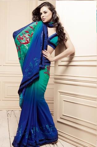 sarees designs 2012_6_readbooksonlinebynamrata