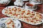 http://aboutlebanesefood.blogspot.com/2013/11/katayef-bi-kashta-recipe-how-to-make.html