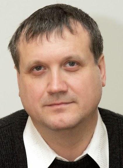 Drago Kamenik suicide