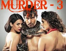 Watch Murder 3 (2013) Hindi Movie Online