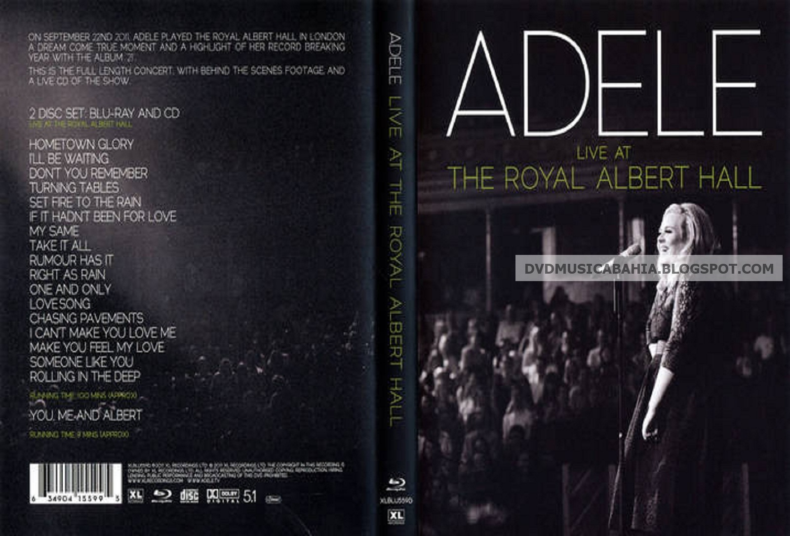 http://2.bp.blogspot.com/-EZZPoPV3aQs/T_iWkNVFUaI/AAAAAAAACL0/MjjkggqvIlo/s1600/adele+-+live+al+royal+albert+hall.jpg