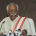 Union Labour Minister Shri Bandaru Dattatreya Inaugurates Special Corporate Office of EPFO in Mumbai