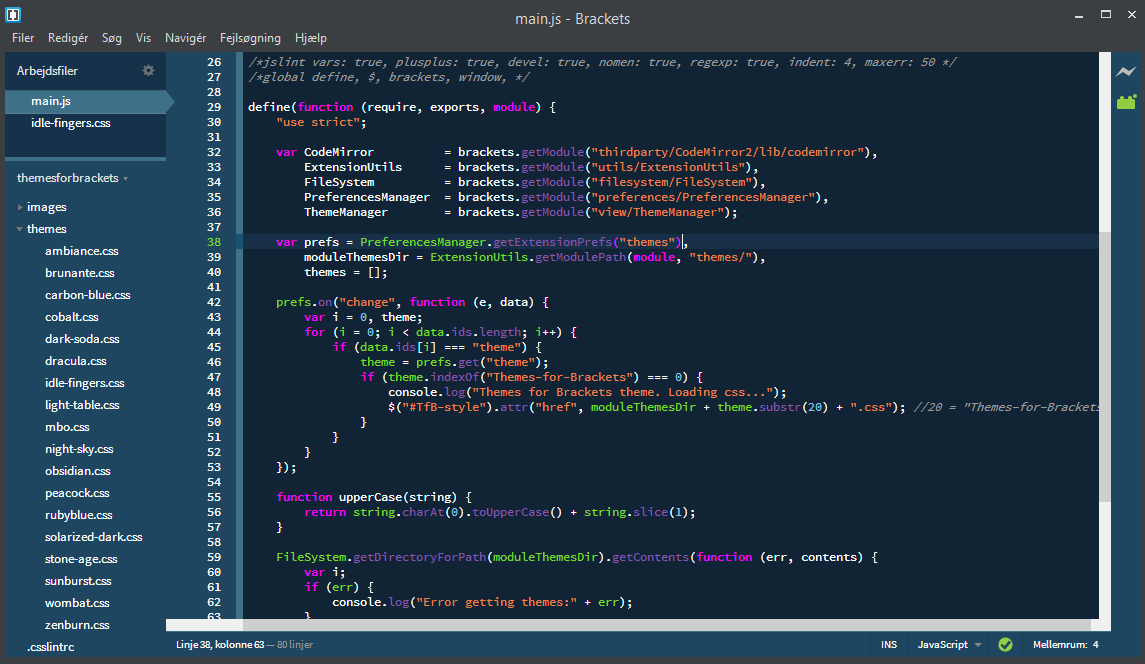 Powerful open-source Web Editor optimized for Web Design 15