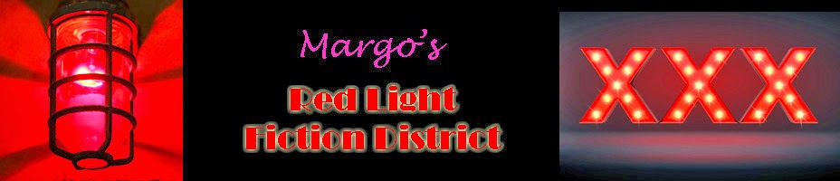 Margo's Red Light Fiction District