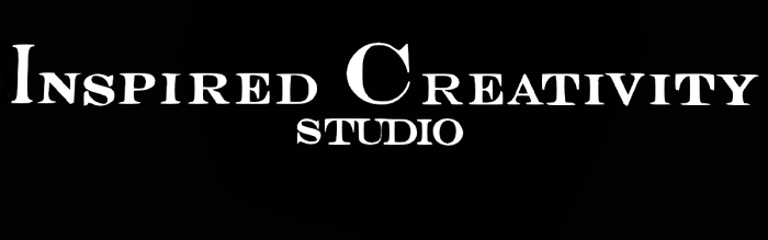 Inspired Creativity Studio