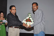 Kulfi Movie Audio release photos gallery-thumbnail-3