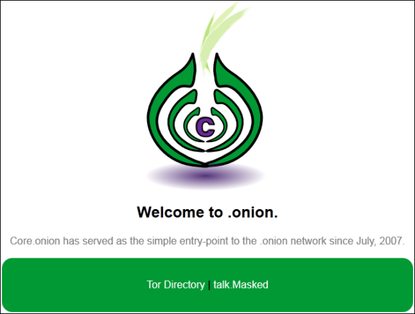 onion sites. http://eqt5g4fuenphqinx.onion.