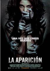 La Aparicion (2012) Subtitulada Online