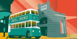 Madrid Vintage