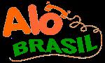 ONG Alô Brasil #fazendoadiferençanosocial