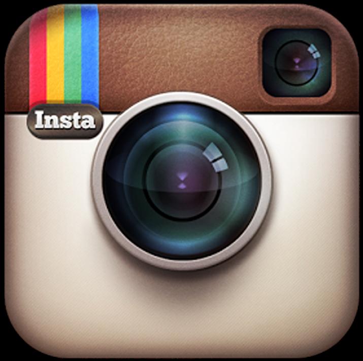 http://instagram.com/umnowp