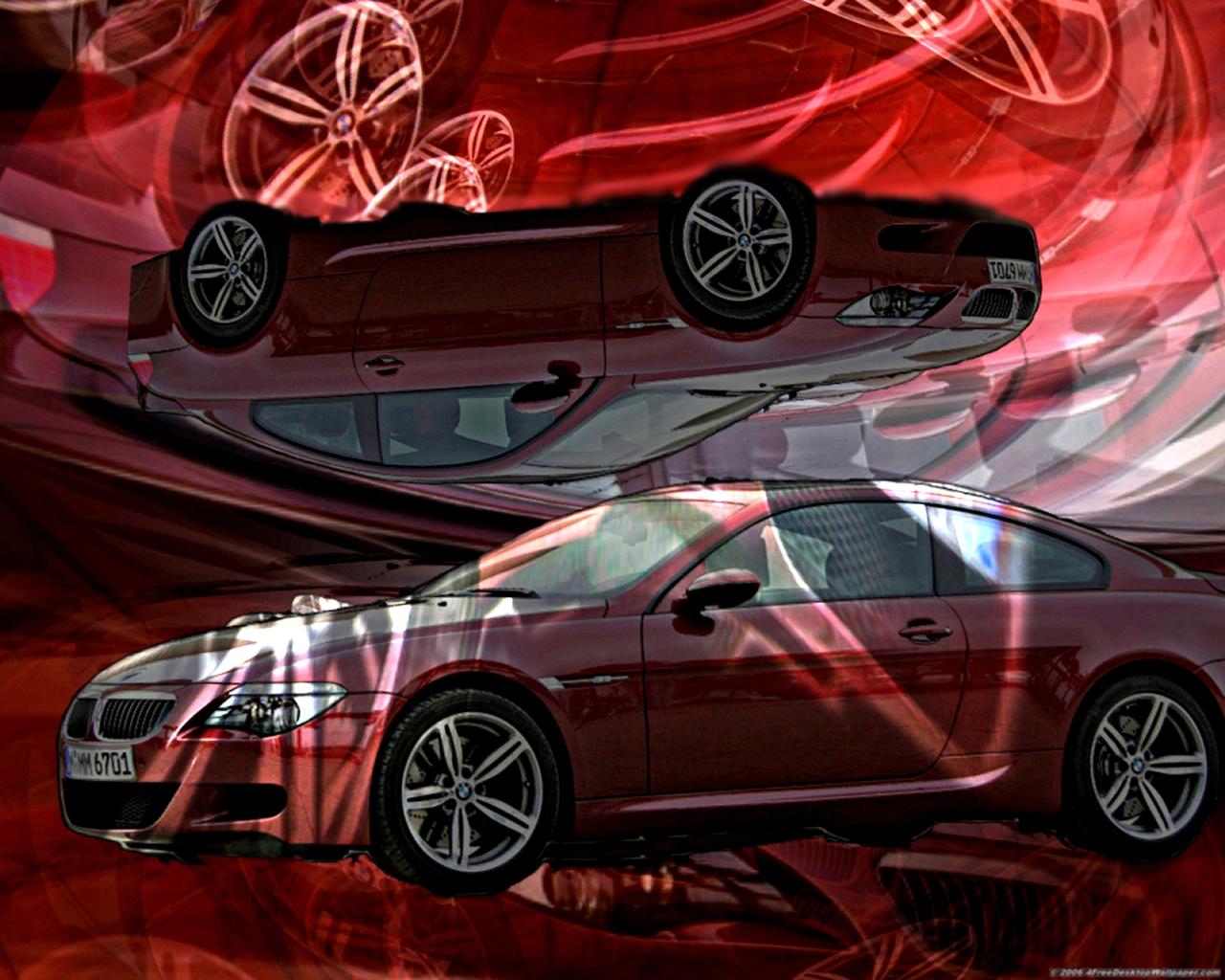 cars news images: bmw car wallpaper for desktop
