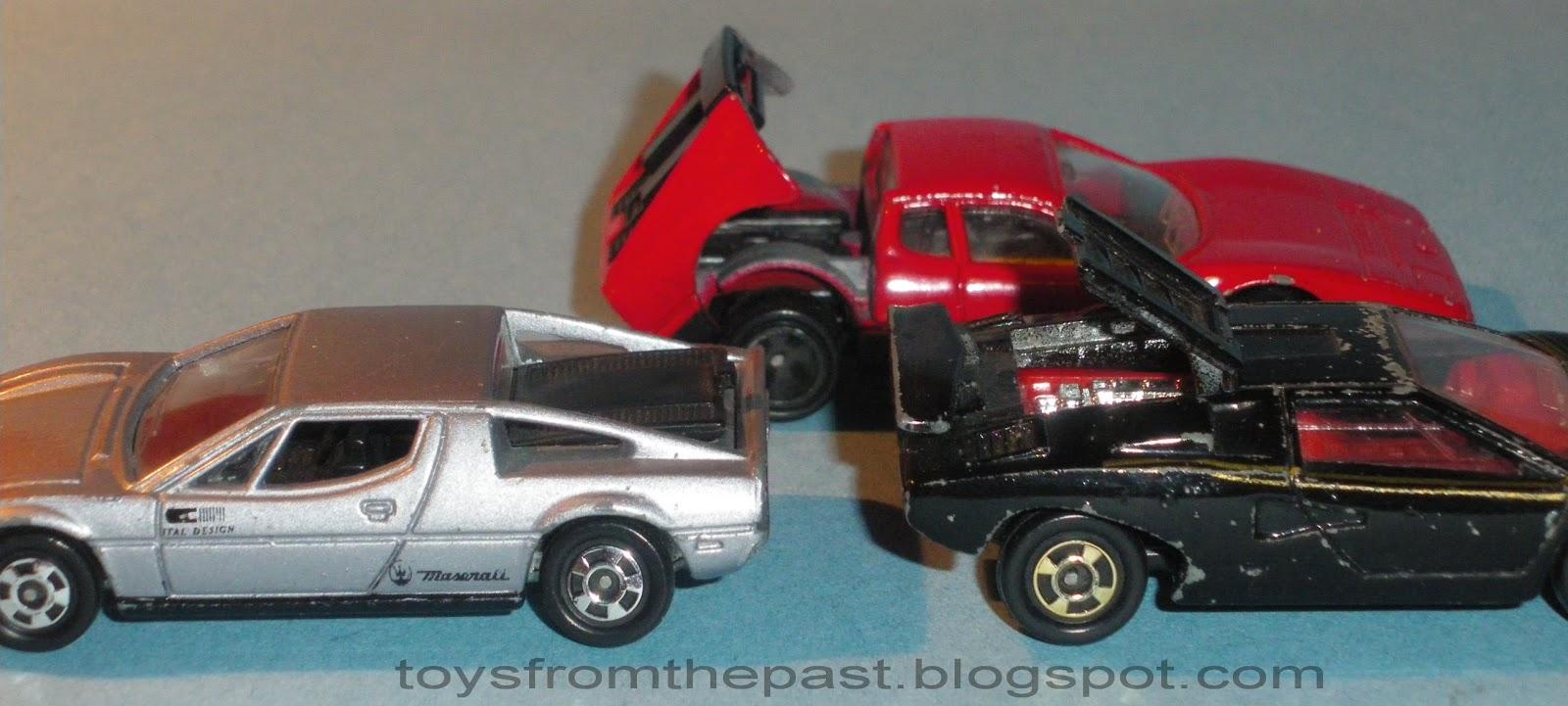 Buy Lamborghini Toy Cars