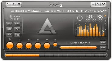 aimp3-audio-player-windows-android-2014