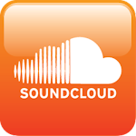 Kolour's Soundcloud page
