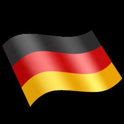 Brussia M'gldbach 1-0 Koln goals  [14-02-2015]