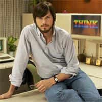Tráiler de JOBS: el biopic del creador de Apple