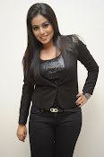 Actress Poorna latest photos-thumbnail-17