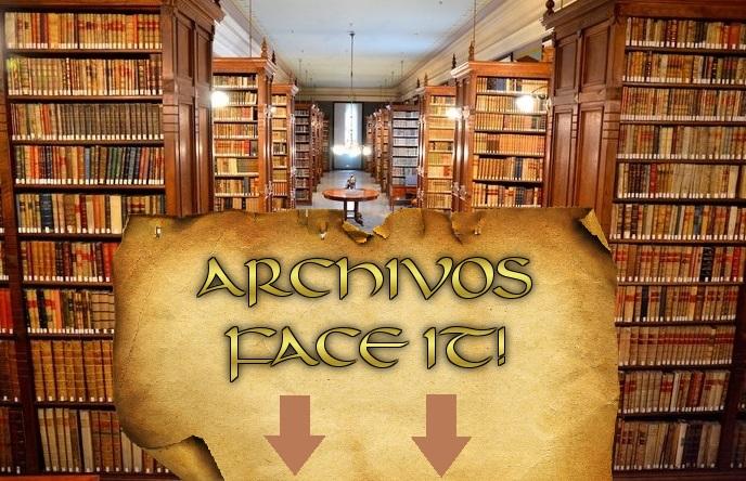 Busca en nuestros archivos