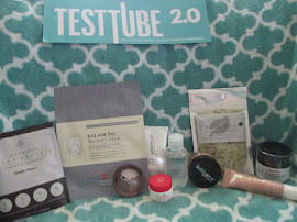 NewBeauty TestTube 2.0 September 2017