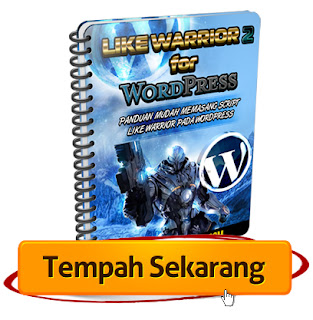 Like Warrior2