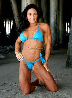 Valerie Gangi