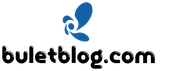 bulet blog