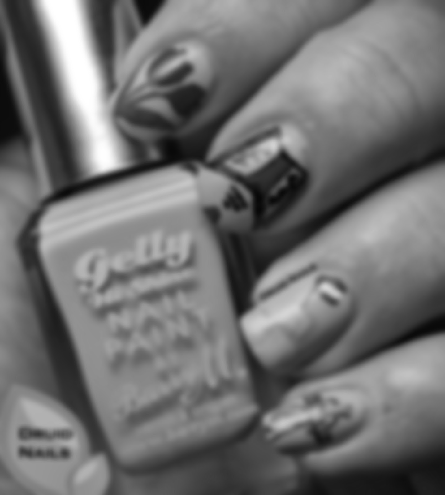 http://fingerfoodnails.blogspot.nl/2014/02/fingerfoods-first-guest-post-brethil-of.html