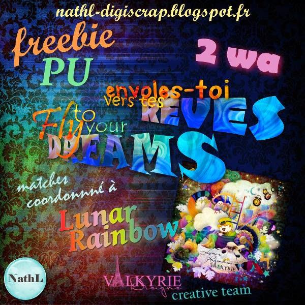 http://nathl-digiscrap.blogspot.fr/
