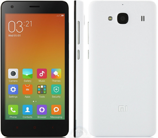 Harga HP Xiaomi Redmi 2 Pro terbaru