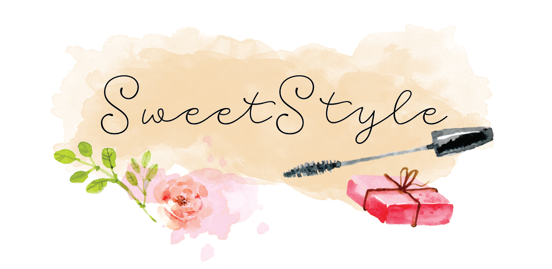SweetStyle