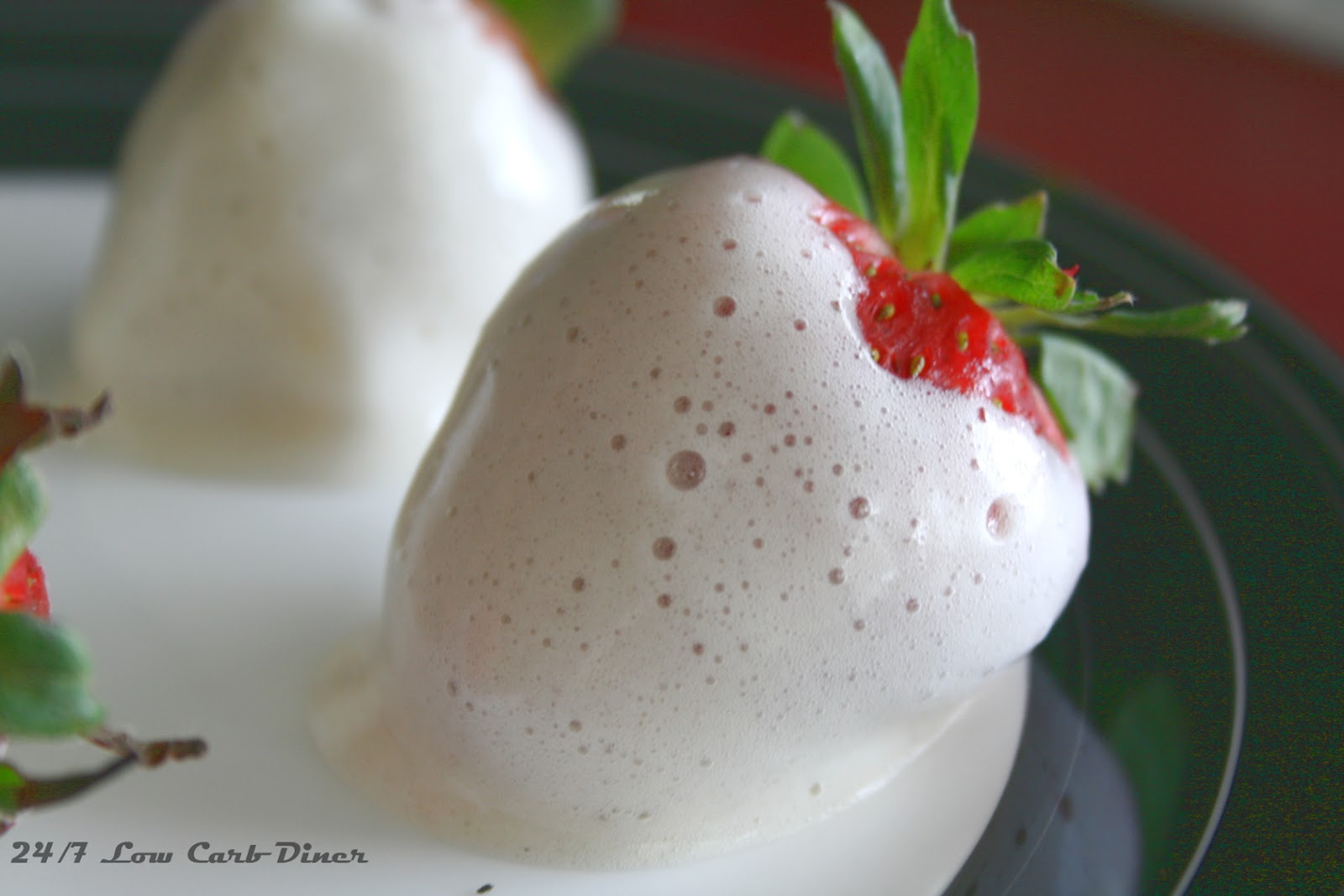 how to make marshmallow pavlova