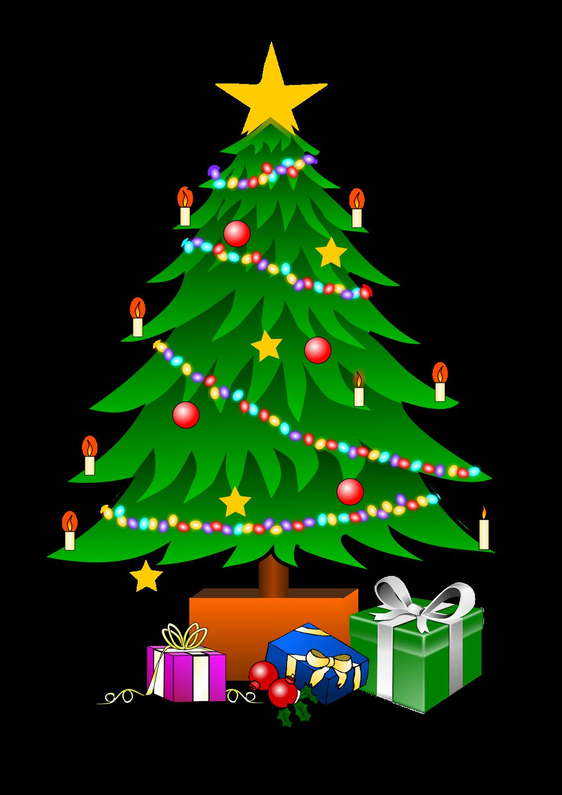 Christmas tree art christmas tree art projects for kids for Christmas tree arts and crafts