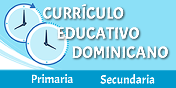 DOCUMENTOS PEDAGOGICOS