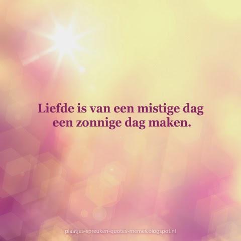 nederlandse chatsite mooi worden voor liefde