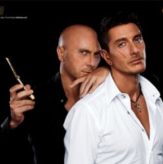 Dolce Gabbana erroneamente generalizada como DG