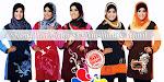 Pre-Order Tshirt Muslimah Retro Versi 1.0 Kini DIBUKA dari 30/5-4/6/2012. (TEMPAHAN TERHAD)