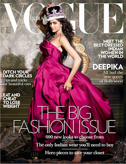 Bollwood Actresses Glossy Looks on Magazine Cover Pictures (7).jpg