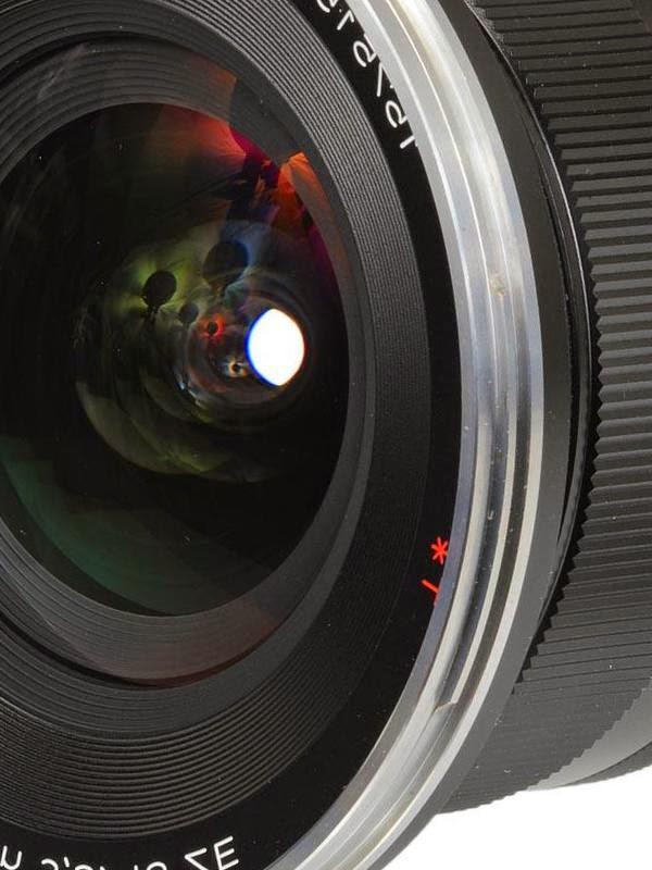Videolan Vlc Activex Plugin