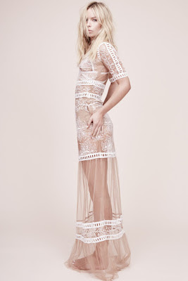 http://shop.forloveandlemons.com/collections/clothes/products/desert-nights-maxi-dress