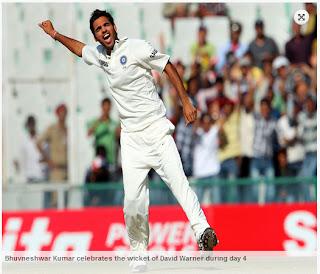 Bhuvneshwar-Kumar-INDIA-v-AUSTRALIA-3rd-TEST-Day4