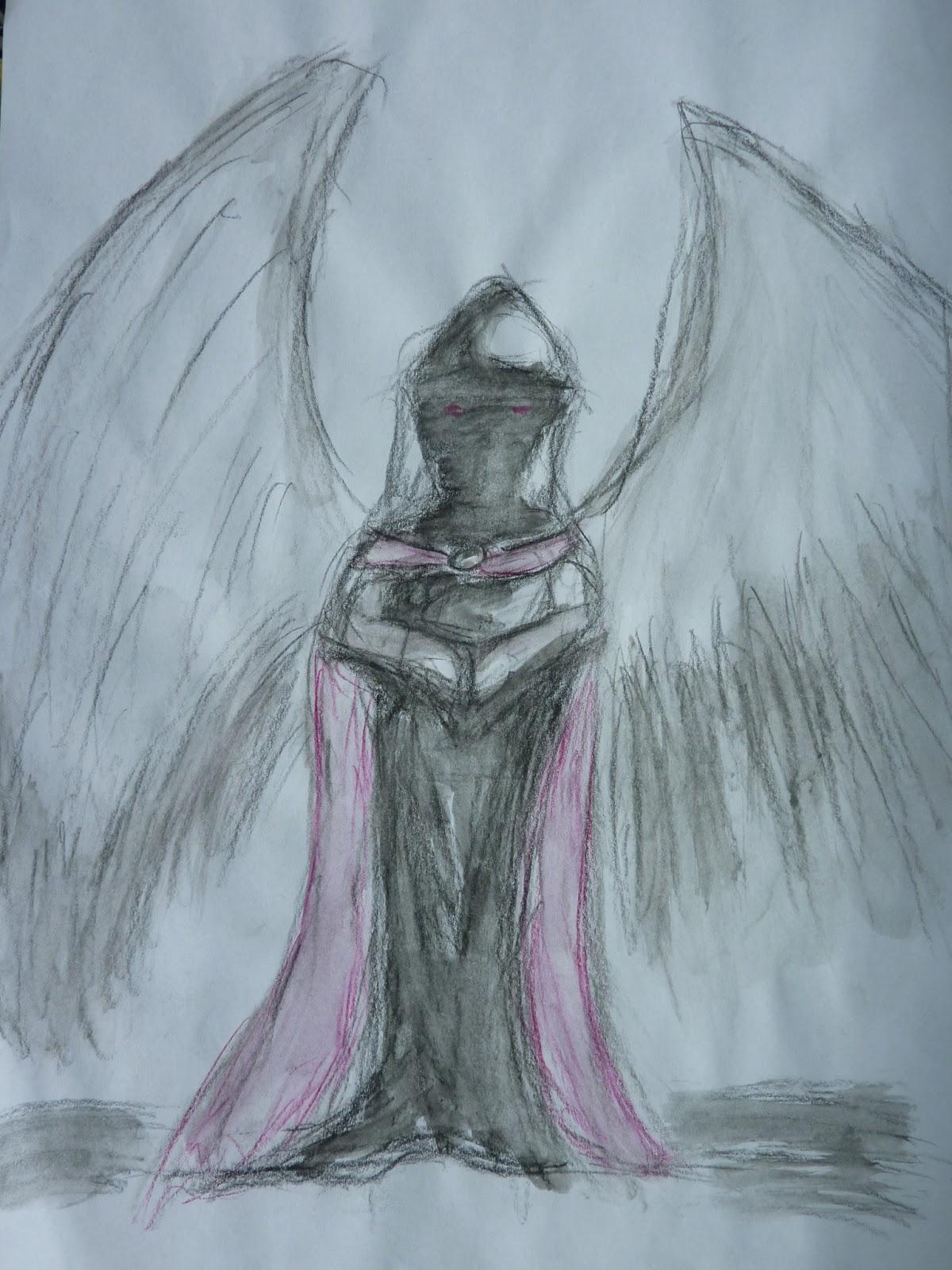 http://2.bp.blogspot.com/-EZyGSIXNCqU/UXj4DBawXFI/AAAAAAAAAXc/aVrGB6HzPJ8/s1600/P1200677.JPG
